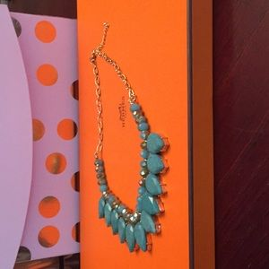 Nice necklace